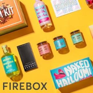 Firebox banner
