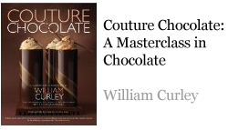 Couture Chocolate William Curley