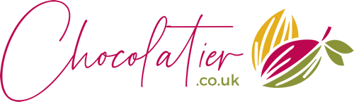Chocolatier.co.uk logo