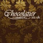 Chocolatier.co.uk logo small square