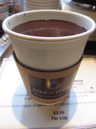 paulyounghotchocolate