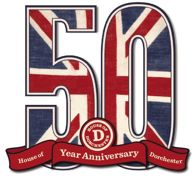 50th anniversary logo FINAL