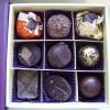 Paul A Young Seasonal Selection box