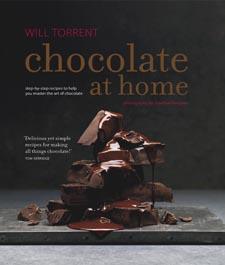 chocolateathome