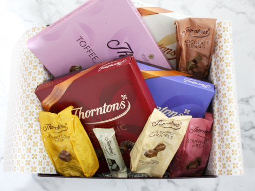 40 Chocolate Subscription Boxes You Need In Your Life