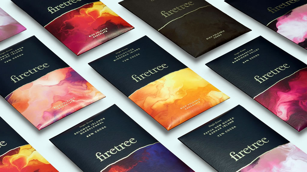 Firetree Bars Subscription